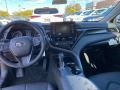 Toyota Camry SE Blueprint photo #4