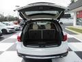 Acura MDX FWD Platinum White Pearl photo #5