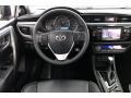 Toyota Corolla LE 4Evergreen Mica photo #4