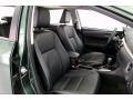 Toyota Corolla LE 4Evergreen Mica photo #6