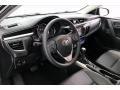 Toyota Corolla LE 4Evergreen Mica photo #14
