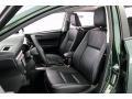 Toyota Corolla LE 4Evergreen Mica photo #18