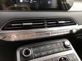 Hyundai Palisade SE AWD Hyper White photo #15