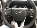 Hyundai Palisade Limited AWD Hyper White photo #11
