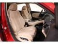 Acura RDX Technology AWD Performance Red Pearl photo #28