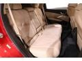Acura RDX Technology AWD Performance Red Pearl photo #29