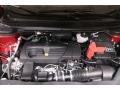 Acura RDX Technology AWD Performance Red Pearl photo #35