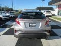 Toyota C-HR XLE Silver Knockout Metallic photo #4