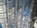 Toyota C-HR XLE Silver Knockout Metallic photo #10