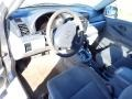 Suzuki Grand Vitara LX 4WD Silky Silver Metallic photo #14