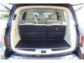 Infiniti QX80 Limited 4WD Mineral Black photo #25