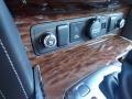 Nissan Armada Platinum 4x4 Pearl White Tricoat photo #18
