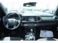 Toyota Tacoma TRD Sport Double Cab Magnetic Gray Metallic photo #22