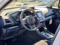 Subaru Forester 2.5i Premium Crystal White Pearl photo #10