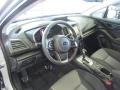 Subaru Crosstrek 2.0i Premium Ice Silver Metallic photo #27