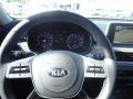 Kia Telluride EX AWD Glacial White Pearl photo #20