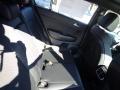Kia Sportage S AWD Clear White photo #9