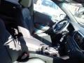 Kia Sportage S AWD Clear White photo #10