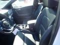 Kia Sportage S AWD Clear White photo #12