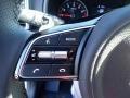 Kia Sportage S AWD Clear White photo #18