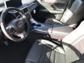 Lexus RX 350 AWD Caviar photo #2