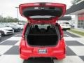 Kia Soul GT-Line Inferno Red photo #5