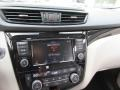 Nissan Rogue SV Pearl White Tricoat photo #17