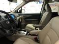 Honda Pilot EX-L AWD Deep Scarlet Pearl photo #7