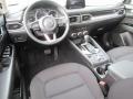 Mazda CX-5 Sport Jet Black Mica photo #15