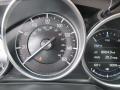 Mazda CX-5 Sport Jet Black Mica photo #16