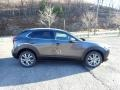 Mazda CX-30 Premium AWD Machine Gray Metallic photo #1