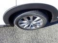 Mazda CX-9 Grand Touring AWD Snowflake White Pearl Mica photo #7