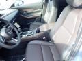 Mazda CX-30 Premium AWD Machine Gray Metallic photo #11