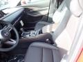 Mazda CX-30 Premium AWD Soul Red Crystal Metallic photo #9