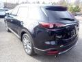 Mazda CX-9 Grand Touring AWD Jet Black Mica photo #6