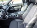 Mazda CX-9 Grand Touring AWD Jet Black Mica photo #10