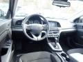 Hyundai Elantra Value Edition Phantom Black photo #9