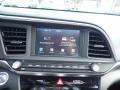 Hyundai Elantra Value Edition Phantom Black photo #14