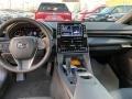 Toyota Avalon XLE Coastal Gray Metallic photo #4