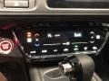 Honda HR-V Sport AWD Crystal Black Pearl photo #16