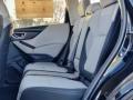 Subaru Forester 2.5i Premium Crystal Black Silica photo #9