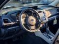 Subaru Forester 2.5i Premium Crystal Black Silica photo #10