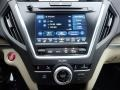 Acura MDX Technology AWD Platinum White Pearl photo #26