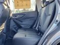 Subaru Forester 2.5i Limited Sepia Bronze Metallic photo #9