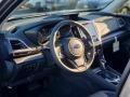 Subaru Forester 2.5i Limited Sepia Bronze Metallic photo #10