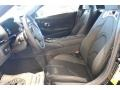 Toyota GR Supra 3.0 Premium Phantom photo #9