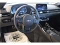 Toyota GR Supra 3.0 Premium Phantom photo #11