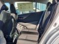 Subaru Legacy Premium Ice Silver Metallic photo #9