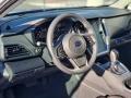 Subaru Legacy Premium Ice Silver Metallic photo #10
