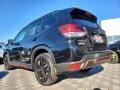 Subaru Forester 2.5i Sport Crystal Black Silica photo #4